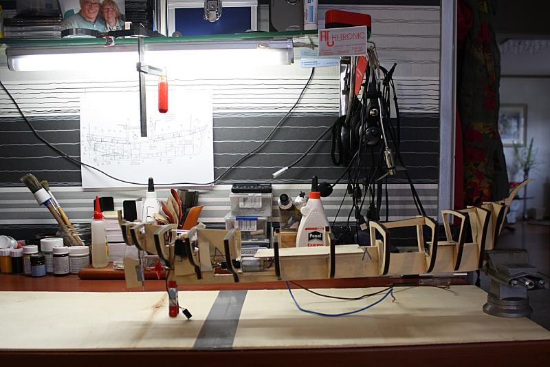 Thunfischtrawler marina II Img_0059