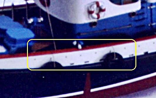 Thunfischtrawler marina II - Seite 4 Marina24