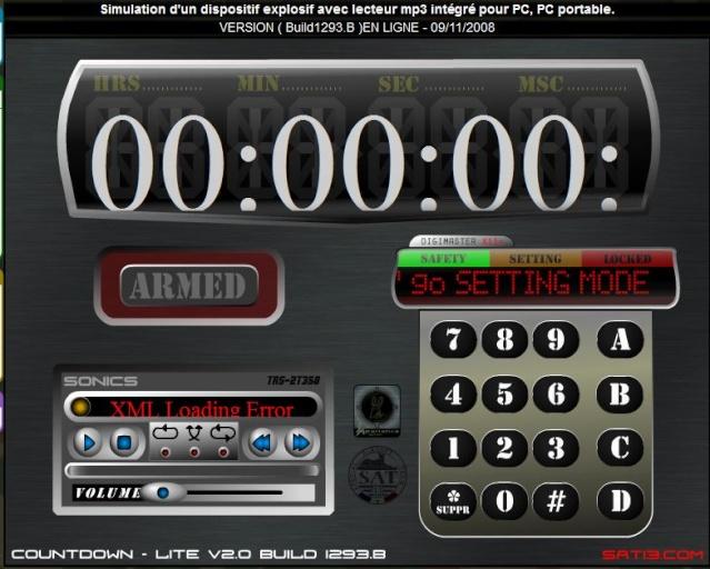 Un programme pour faire une fausse bombe ;) Captur10