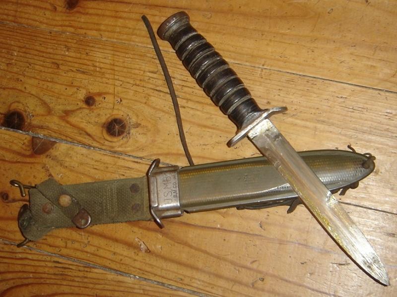 Le poignard USM3 (première partie complet) - Page 32 00112