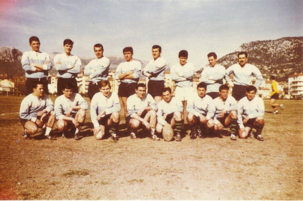 Recherche camarades de l'équipe de rugby du Jauréguiberry (1965 à 1968) Ban_st10