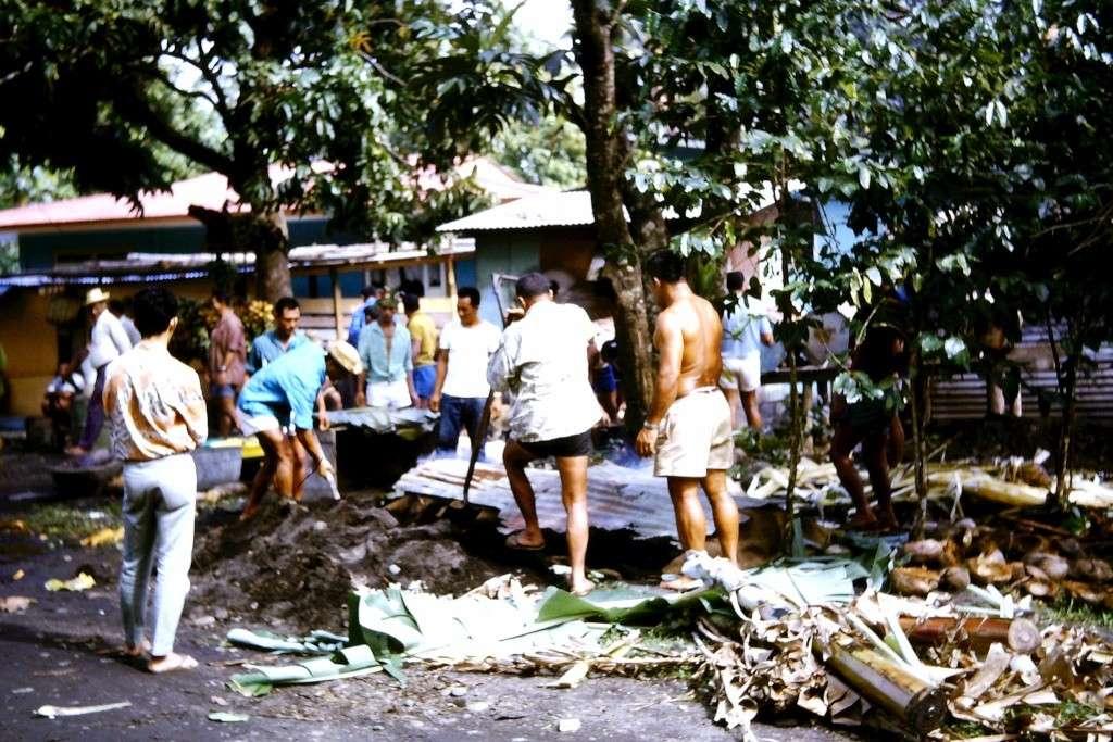 [Associations] Anciens Marins de Réserve de la Polynésie française - Page 4 Tahiti13