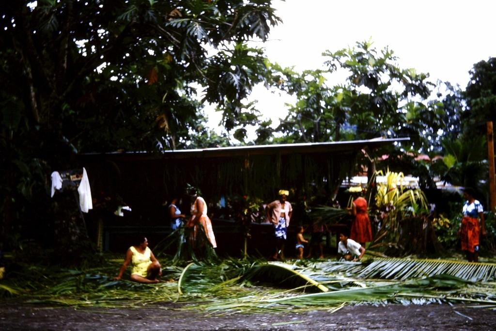 [Associations] Anciens Marins de Réserve de la Polynésie française - Page 4 Tahiti14