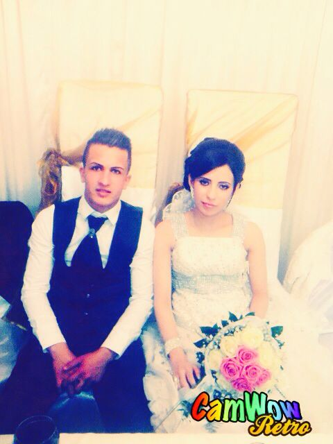 Mym Married :p Zvxjph10