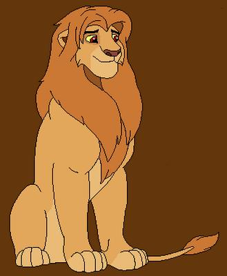 Lowlanders  Prince15