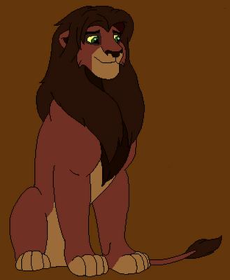 Pridlanders  Prince22