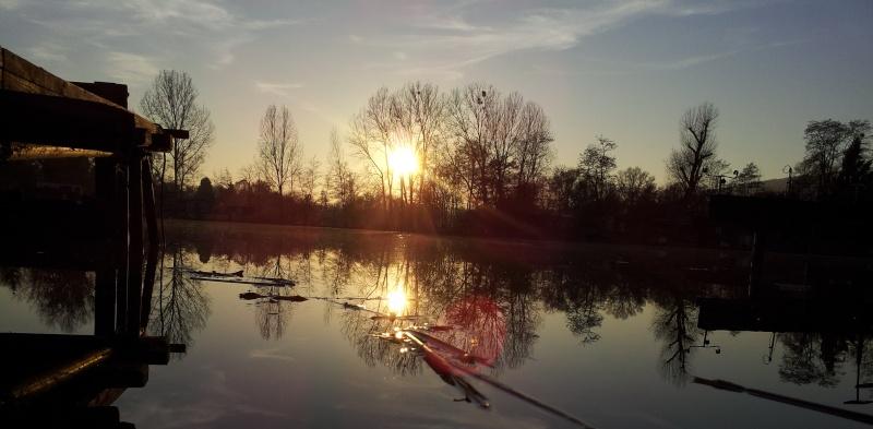 [Concours photo mars] Lever/coucher de soleil au bord dl'eau 44411