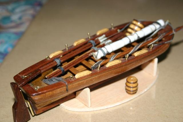 recherches d'info sur le HMS Bounty Img_1012