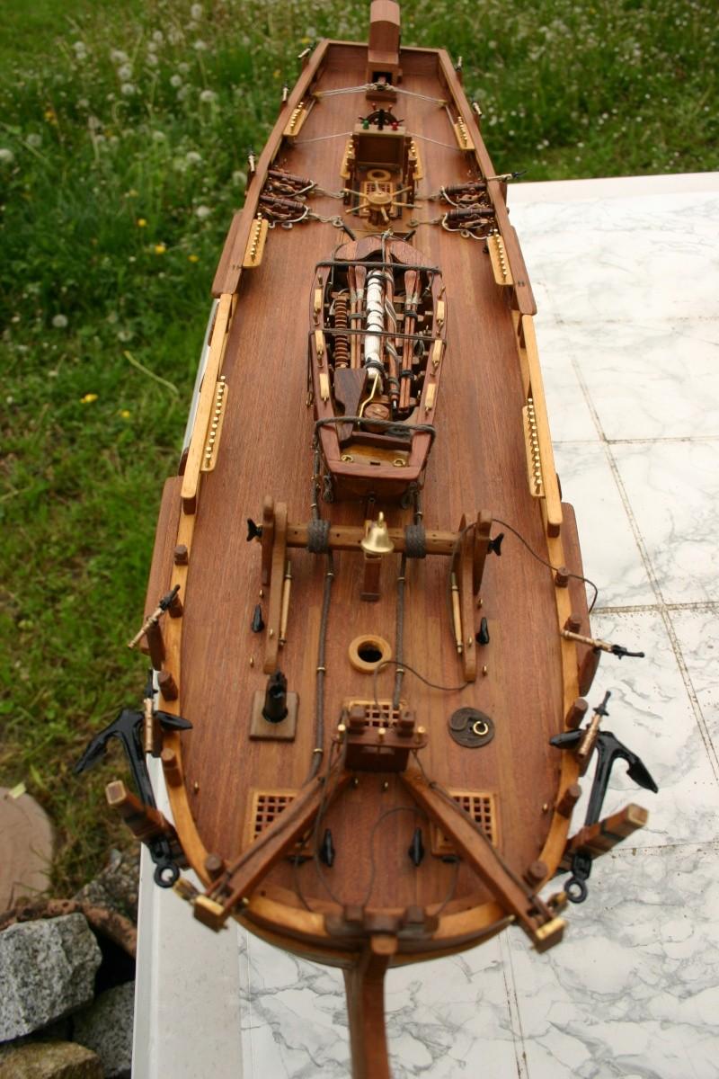 recherches d'info sur le HMS Bounty Img_1110