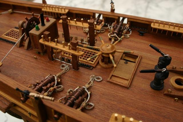 recherches d'info sur le HMS Bounty Img_1210