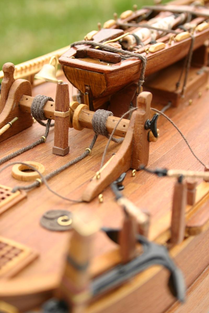 recherches d'info sur le HMS Bounty Img_1211
