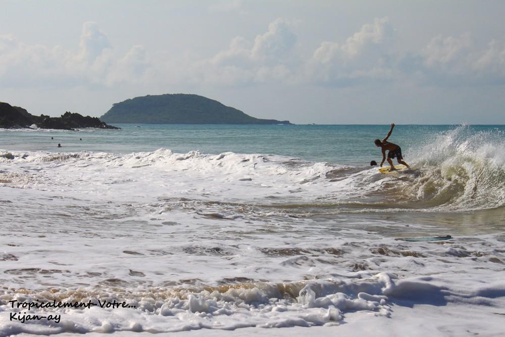 Photo Tropicale... Img_7617