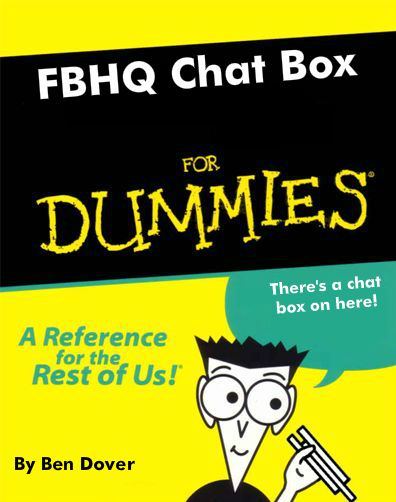 How to log on to chat box! Fbhq_c10