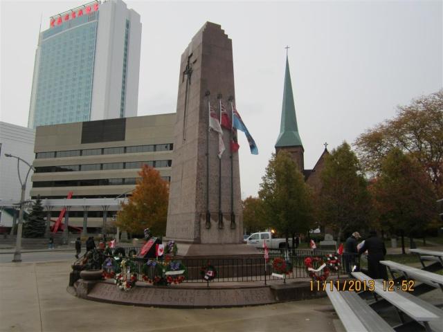 Remembrance Day Cenota12