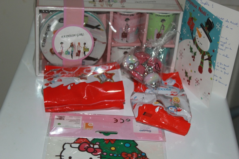Galerie Swap de Noël Img_7410