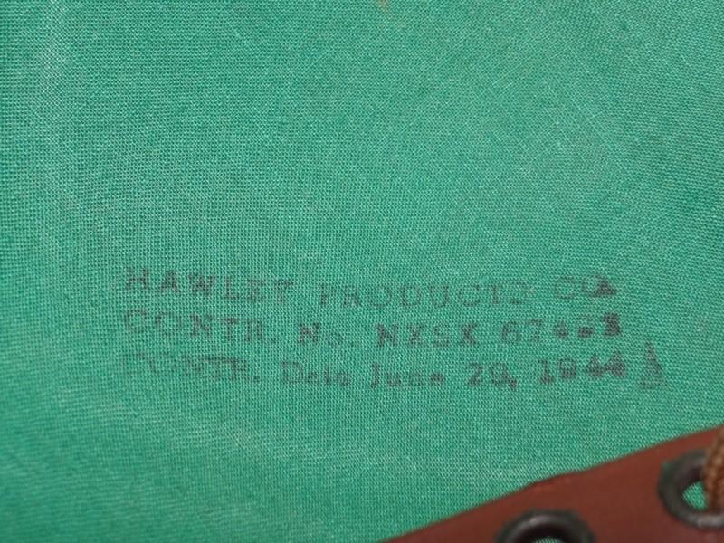 Du Hawley pas cher Dsc06428