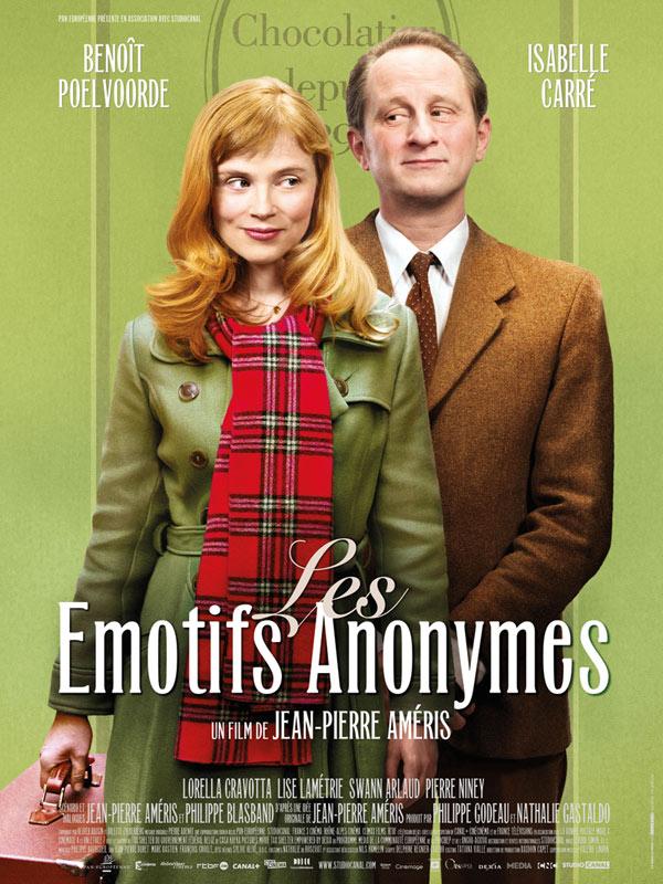 Les émotifs anonyme ( film 2010 ) 19534510