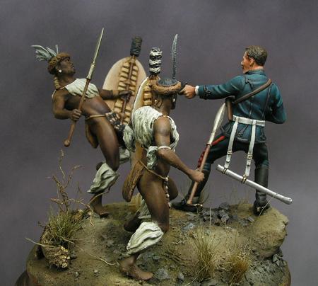 Figurenneuheiten von BENEITO - Vorstellung - Seite 3 Dio_910