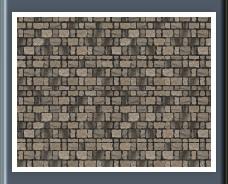 Gebäude / Hintergründe / Texturen - kostenloser Download Wpa0b910