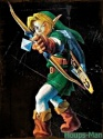 Recrutement des kuns [Acceptée] Zelda111
