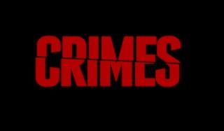 Crimes dans le centre    ( 17/03/2014 ) Crimes23