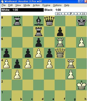 a new kind of strategical & tactical random position tourney Asdgag10