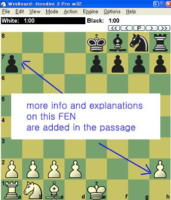 a new kind of strategical & tactical random position tourney Dagqqe10