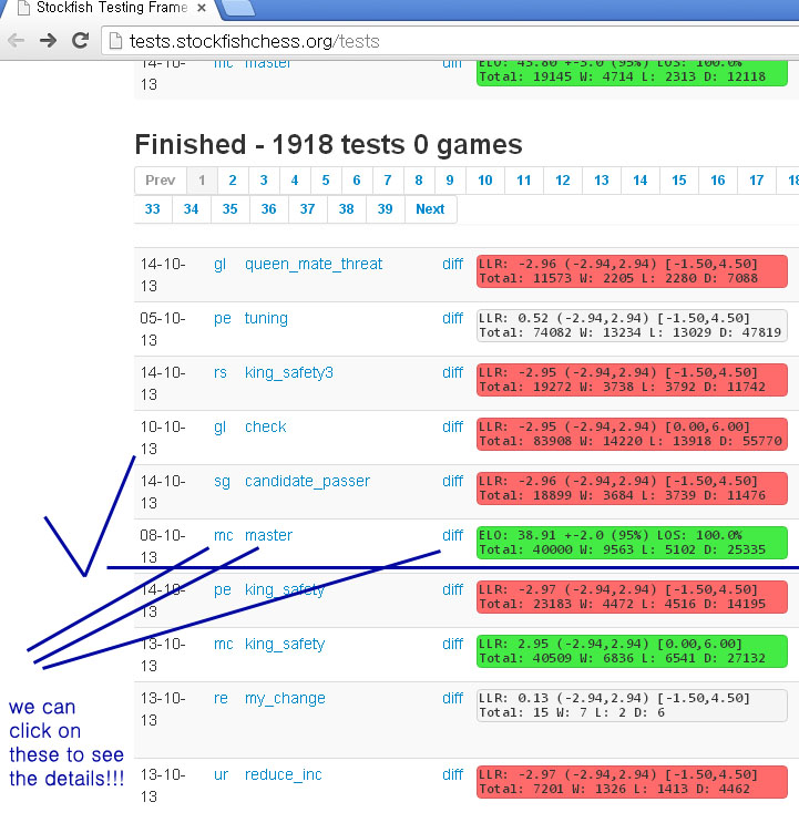 stockfish - new patch code update Fasfqw10