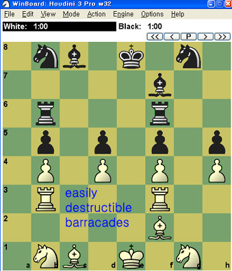 a new kind of strategical & tactical random position tourney Fqbqry10