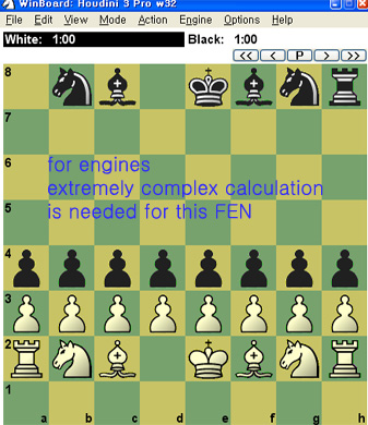 a new kind of strategical & tactical random position tourney Gqgqwt10
