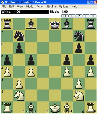 a new kind of strategical & tactical random position tourney Qbtbtq10