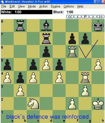 a new kind of strategical & tactical random position tourney Qbtbya10