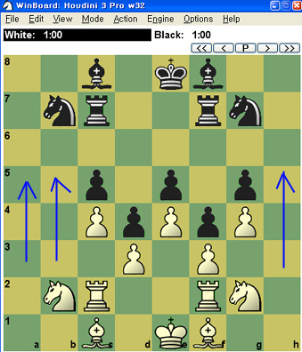 a new kind of strategical & tactical random position tourney Qbtqtq10