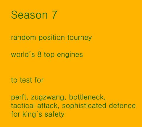 a new kind of strategical & tactical random position tourney Qbwtq10