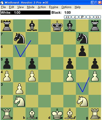 a new kind of strategical & tactical random position tourney Qerbtq10
