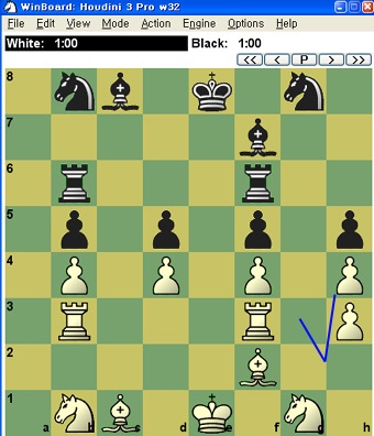 a new kind of strategical & tactical random position tourney Qryhad10