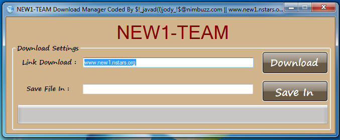 New1 Downloal Menager 41614710