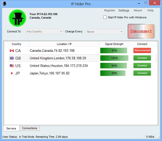 IP Hider Pro 3.5.0 Ip-hid10