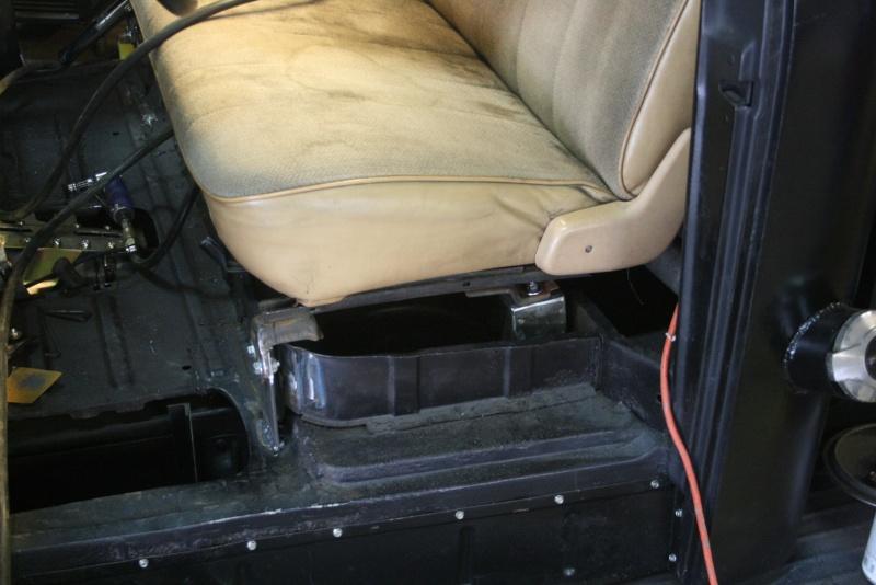 52 Dodge B3B Hemi Project - Page 10 3-11-117