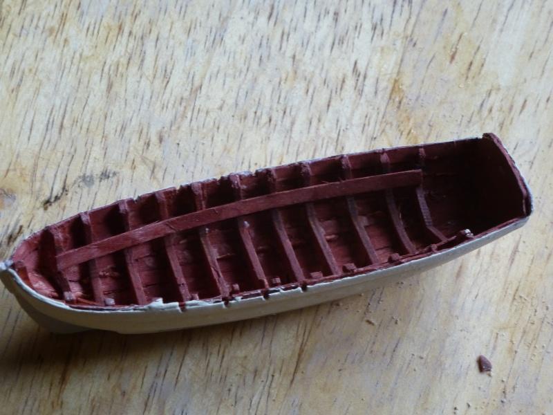 Baubericht Sovereign of the Seas P1010019