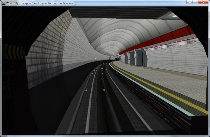 Openbve Central Line demo - Page 2 Lisc12