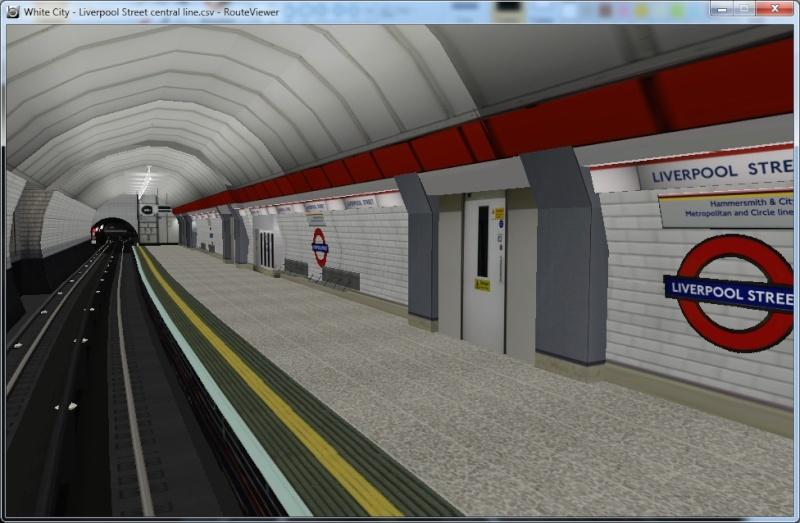 Openbve Central Line demo - Page 2 Lisc210
