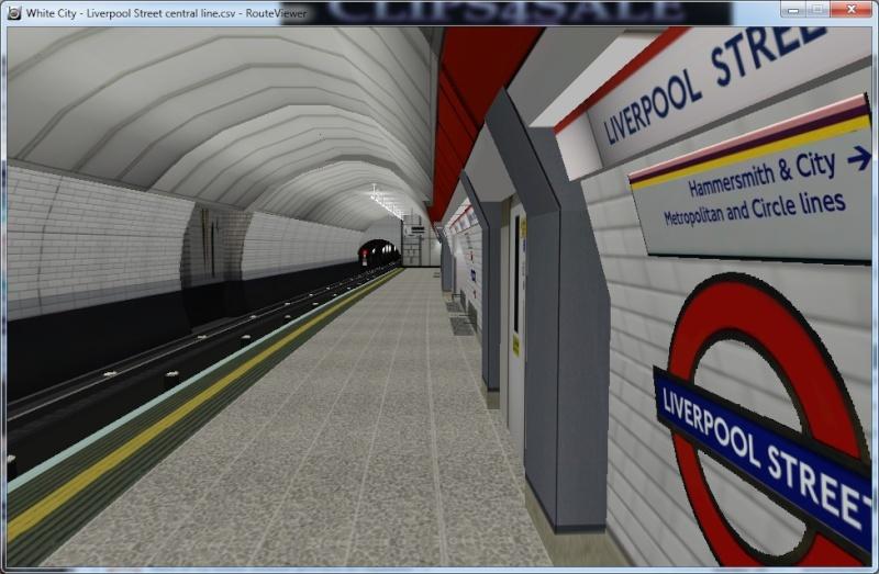 Openbve Central Line demo - Page 2 Lisc310