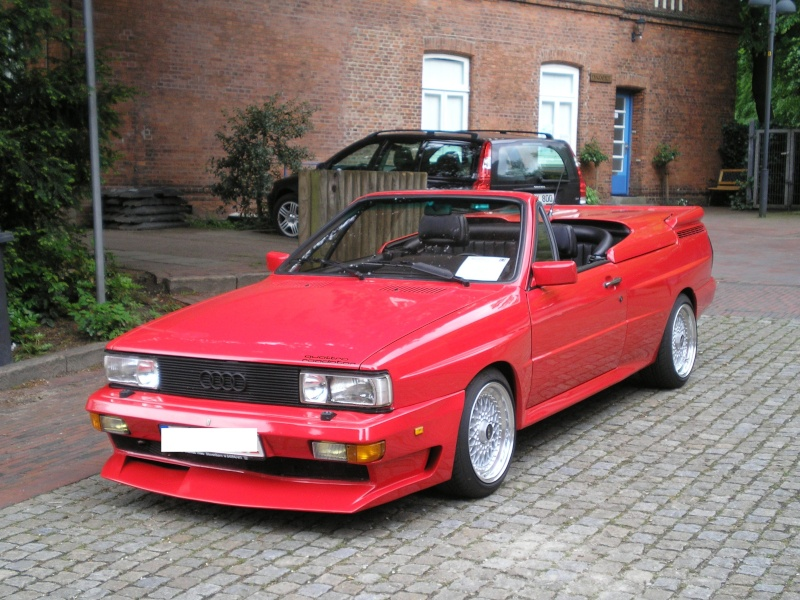 Audi Quattro Audi_q10