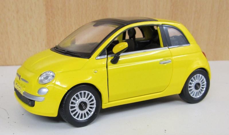 Fiat 500 / Karabag ( 1 zu 24 ) Img_2517