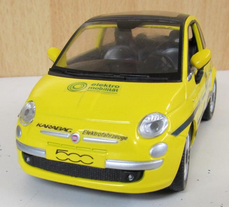 Fiat 500 / Karabag ( 1 zu 24 ) Img_2518