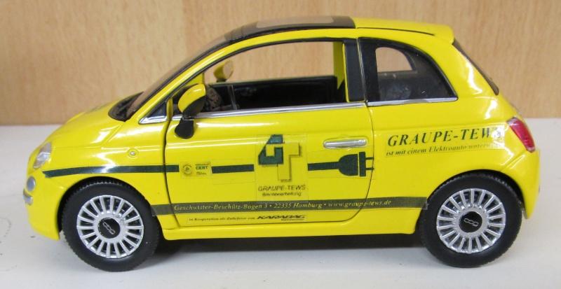 Fiat 500 / Karabag ( 1 zu 24 ) Img_2519