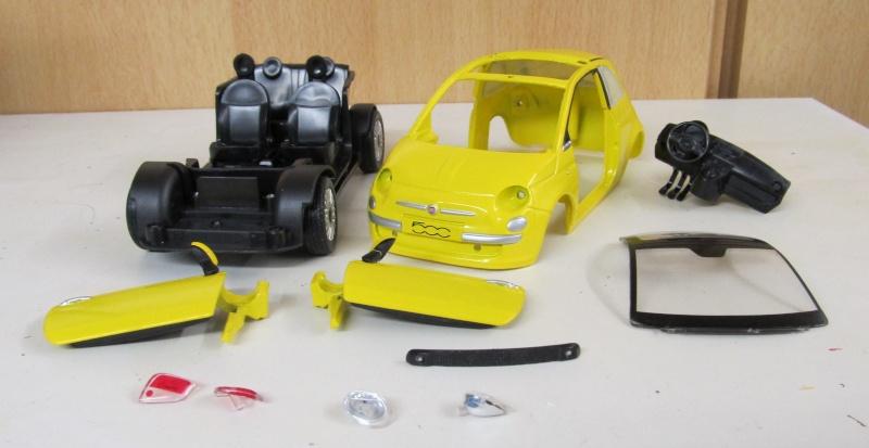 Fiat 500 / Karabag ( 1 zu 24 ) Img_2521