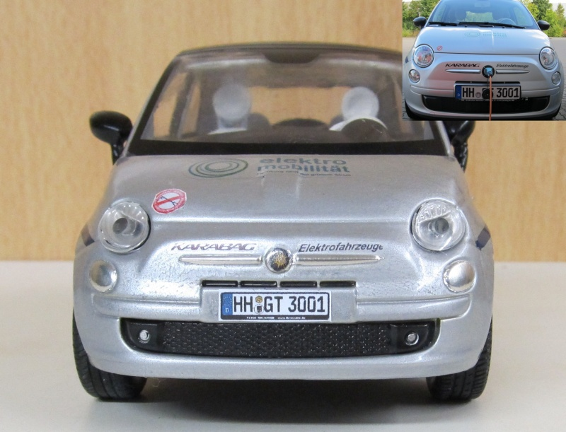Fiat 500 / Karabag ( 1 zu 24 ) Img_2522
