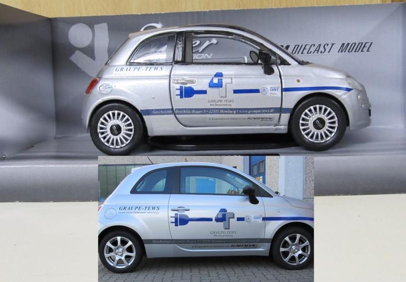Fiat 500 / Karabag ( 1 zu 24 ) Img_2523
